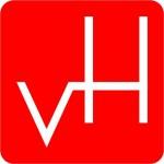 logo Van Hemelen