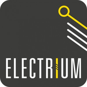 Electrium_logo_square_color